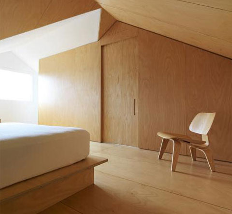 Best Plywood for Furniture   Best Plywood for Doors   PEEL Ply